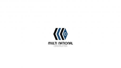Multi National