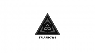 Triarrows